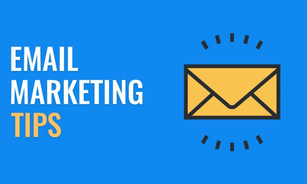 10 Advanced MailChimp Email Marketing Tips & Strategies