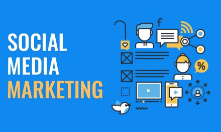 How to Create a Professional Social Media Marketing Strategy