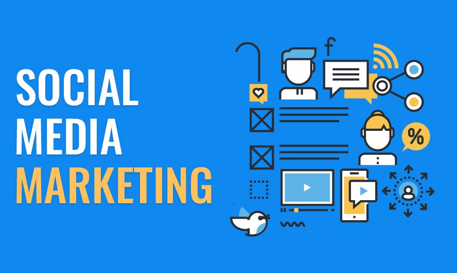 How To Create A Social Media Marketing Strategy  Day Action Plan