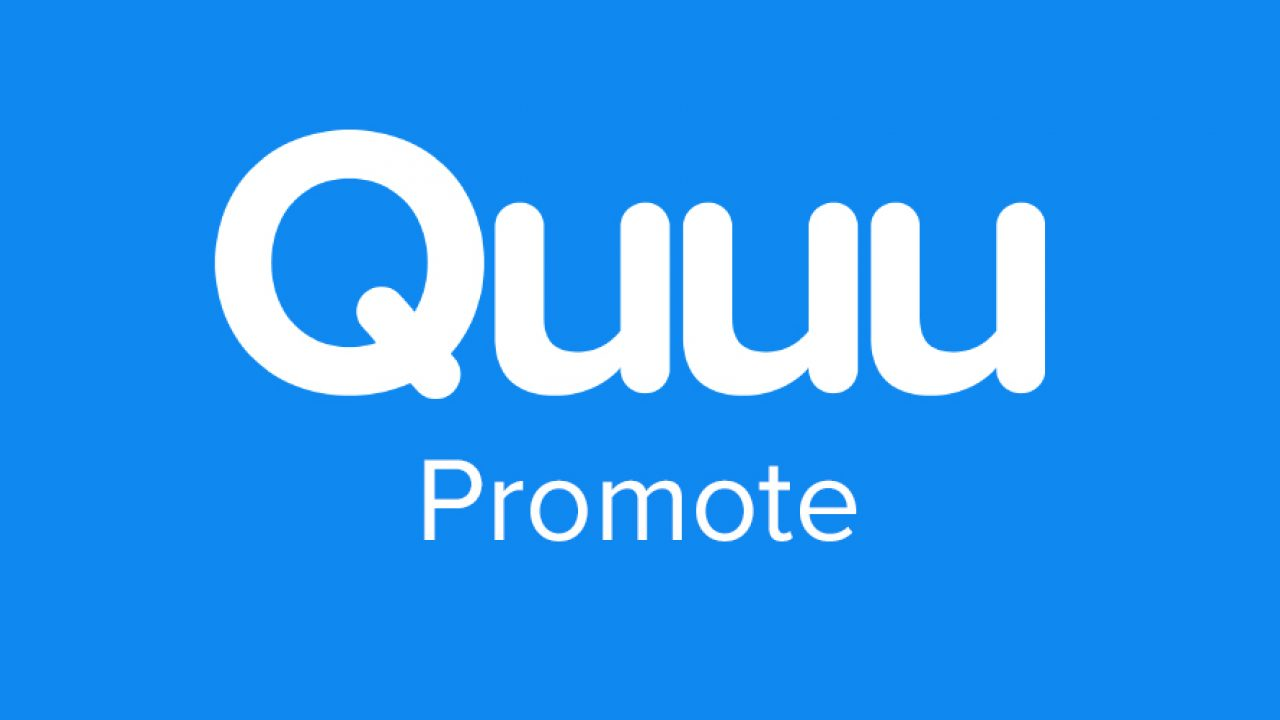Quuu Promote Review: Is It Worth it? (+ Screenshots of My Results)