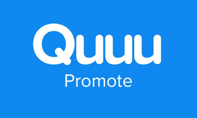 Quuu Promote Review: Is It Worth it?