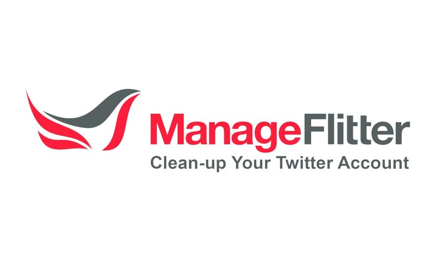 ManageFlitter Review – Twitter Automation & More