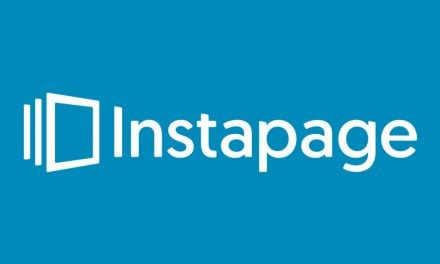 Instapage Pricing Review: A Major Marketing Fail