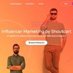 Shoutcart Review: Is Buying Instagram Shoutouts Worth It?