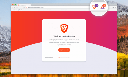 How Brave Browser's New Advertising Misses the Point
