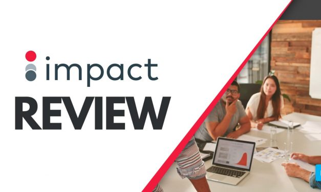 Impact Radius Review: Should You Sign Up for This Affiliate Program?