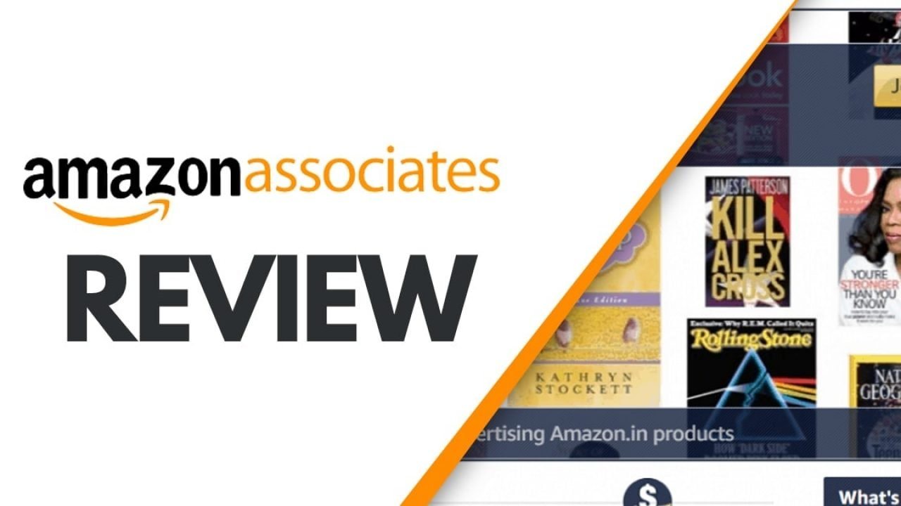 affiliate-program.amazon