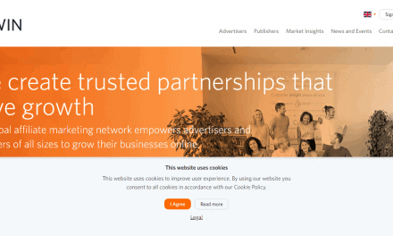 Awin Review: A Look at This Leading Affiliate Network