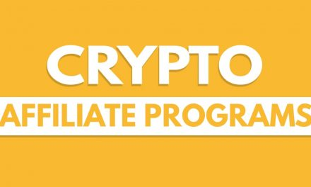 Top 10 Cryptocurrency Affiliate Programs