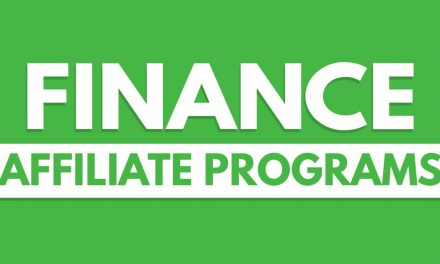 10 Best Finance Affiliate Programs To Increase Your Commissions