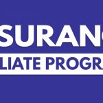 Best Insurance Affiliate Programs – 14 Top Picks You need To Know