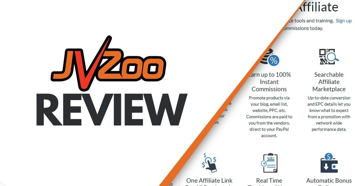 JVZoo Review: How Does This Affiliate Network Rank?