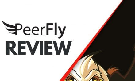 Peerfly Review: Is This Affiliate Network Worth Your Time?