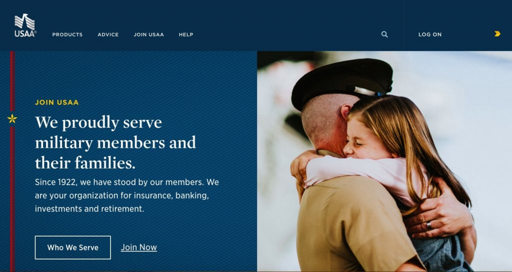 Usaa Insurance Affiliate Program