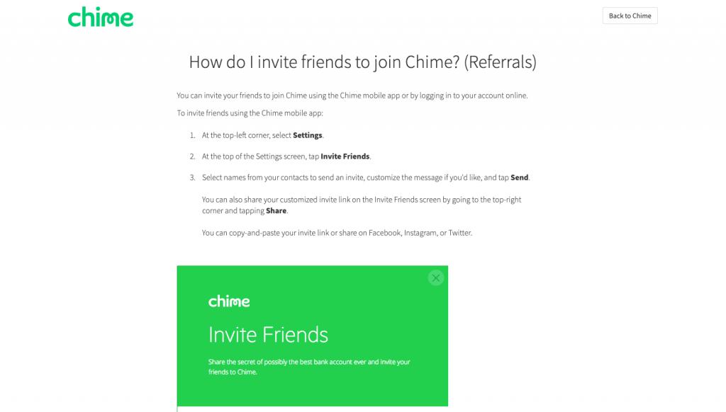 chime-affiliate-program