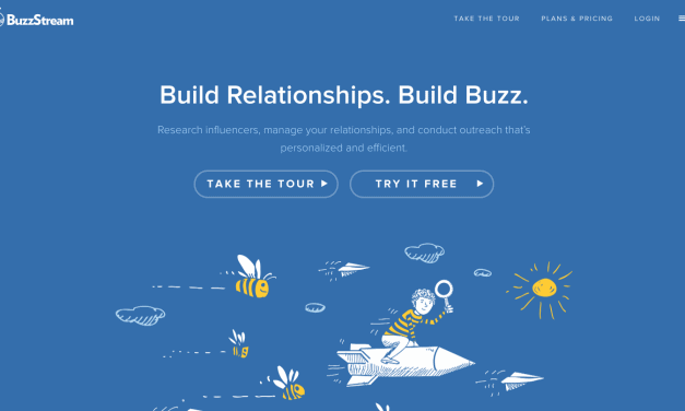 BuzzStream Review – An In-Depth Look At This Influencer Marketing Tool