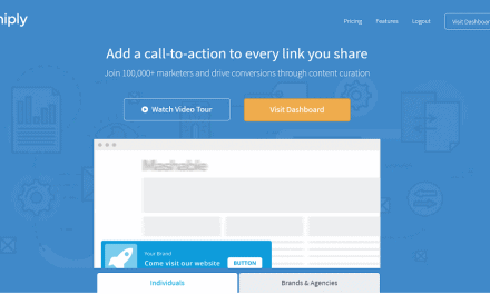 Sniply Review – Is This Tool Effective For Marketers?