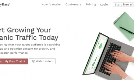 StoryBase Review – Can It Help Your Content Marketing?