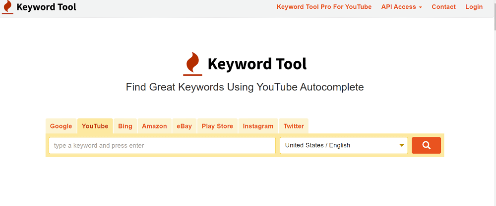 Keyword Tool Review – Can It Benefit Your Digital Marketing?