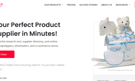 Salehoo Review – Is This Your Easy Entry Into The Dropshipping World?